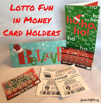 lotto-fun-money-card-thoughtful-gift-idea