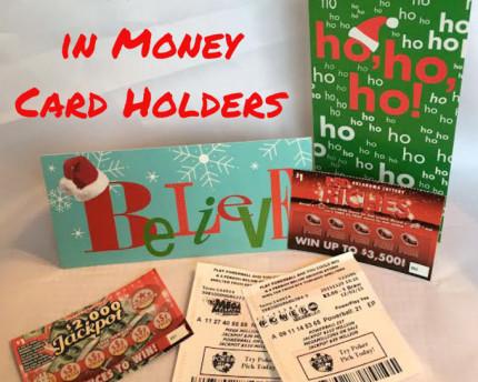 lotto-fun-money-card-thoughtful-gift-idea