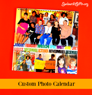 custom-photo-calendar-thoughtful-gift2
