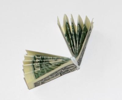 Say Aloha To Worlds Easiest Money Lei Thoughtful Gifts Sunburst