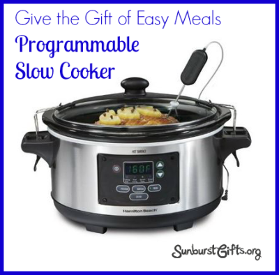easy-meals-programmable-slow-cooker-gift