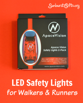 led-safety-lights-walkers-runners-thoughtful-gift
