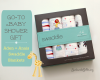swaddle-blankets-baby-shower-gift
