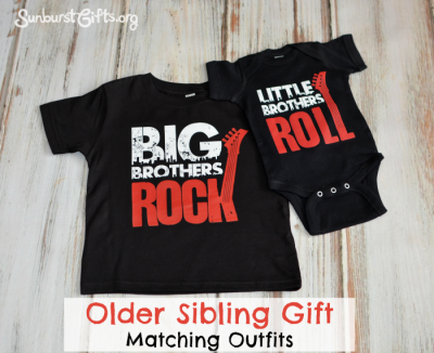 big-brother-older-sibling-gift-matching