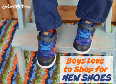 boys-love-shopping-for-new-shoes