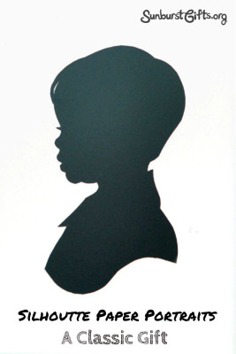 custom-silhoutte-paper-portrait-classic-gift