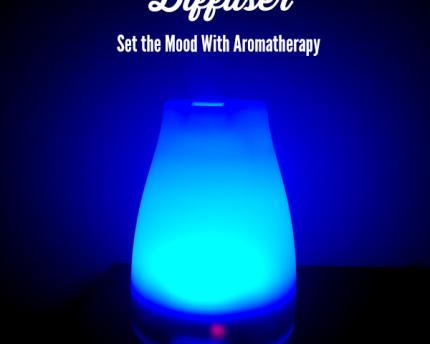 essential-oils-diffuser-aromatherapy-gift