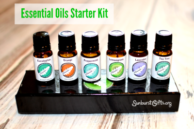essential-oils-starter-kit-thoughtful-gift