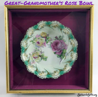 great-grandmother's-rose-bowl-thoughtful-gift-idea