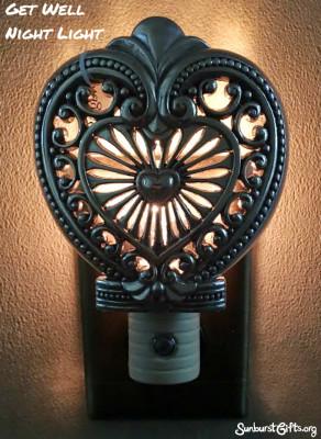 heart-night-light-get-well-thoughtful-gift-idea