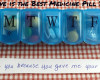love-is-the-best-medicine-pill-box-thoughtful-gift-idea