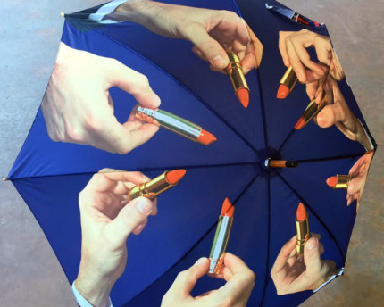 umbrellas-with-personality-thoughtful-gift-idea