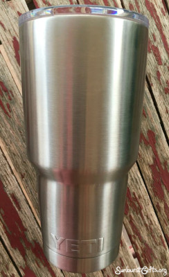 yeti-tumbler-thoughtful-gift-idea