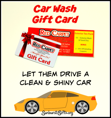 clean-shiny-car-wash-gift-card