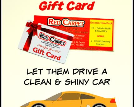 clean-shiny-car-wash-gift-card