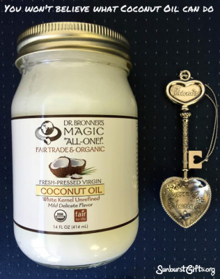 coconut-oil-many-gifts-in-one-thoughtful-gift-idea