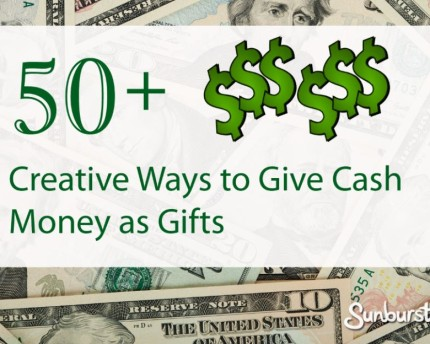 creative-ways-gift-cash-money-gift