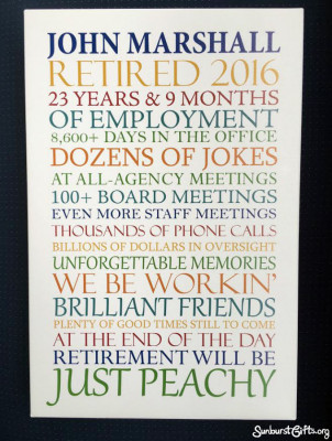 personalized-retirement-on-canvas-thoughtful-gift-idea