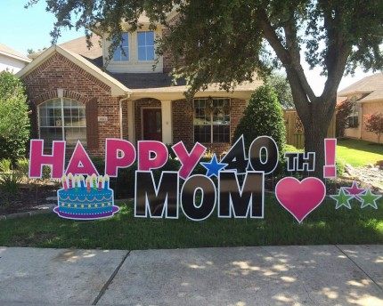 birthday-yard-greeting-signs-gift