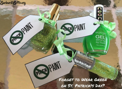 no-pincb-paint-st-patricks-day-thoughtful-gift-idea