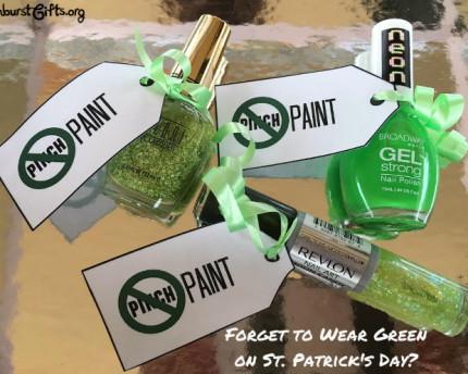 no-pincb-paint-st-patricks-day-thoughtful-gift-idea