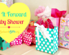 pay-it-forward-baby-shower-gift