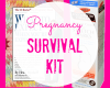 pregnancy-survival-kit-thoughtful-gift