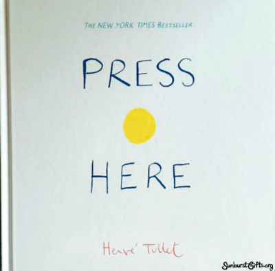 press-here-NYTimes-bestseller-thoughtful-gift-idea