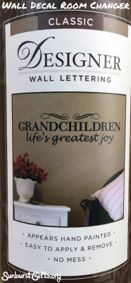 wall-decal-grandchildren-lifes-greatest-joy-thoughtful-gift-idea