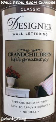 wall-decal-grandchildren-lifes-greatest-joy-thoughtful-gift-idea