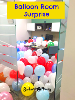 balloon-room-surprise-prank-gift