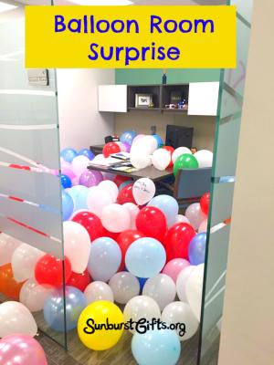balloon-room-surprise-prank-gift