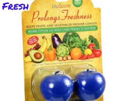 bluapple-keeps-fruits-and-vegetables-fresh-thoughtful-gift-idea