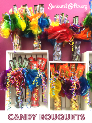 candy-bouquet-edible-gift