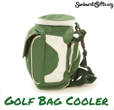 golf-bag-cooler-swing-into-retirement-thoughtful-gift-idea