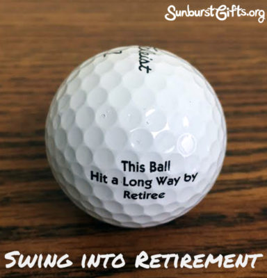 golf-ball-swing-into-retirement-thoughtful-gift-idea