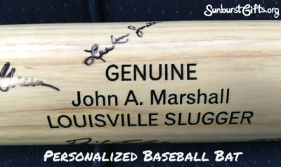 new-york-yankees-bat-personalized-thoughtful-gift-idea