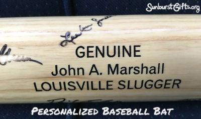 new-york-yankees-bat-personalized-thoughtful-gift-idea