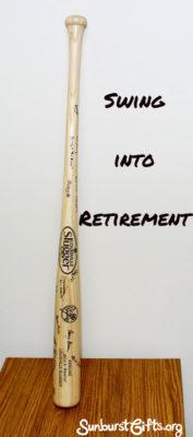 new-york-yankees-bat-swing-into-retirement-thoughtful-gift-idea