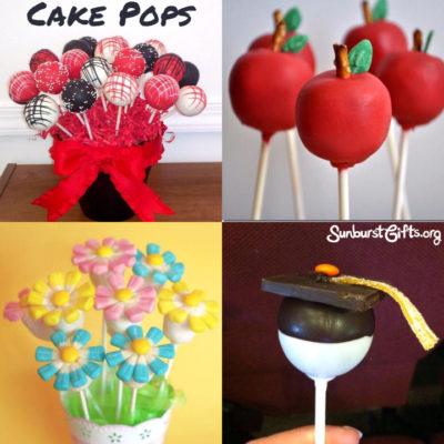 cakepops-thoughtful-gift-idea