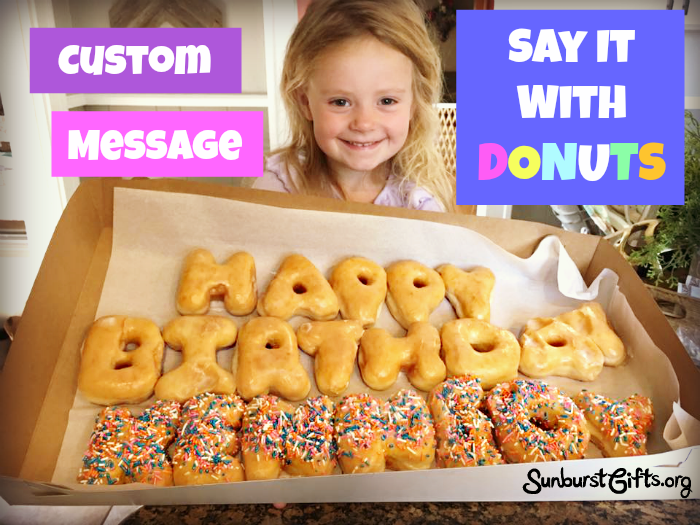 custom-message-donuts-doughnuts-gift