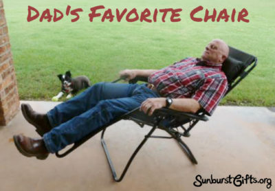 father's-day-patio-lounge-chair-thoughtful-gift-idea