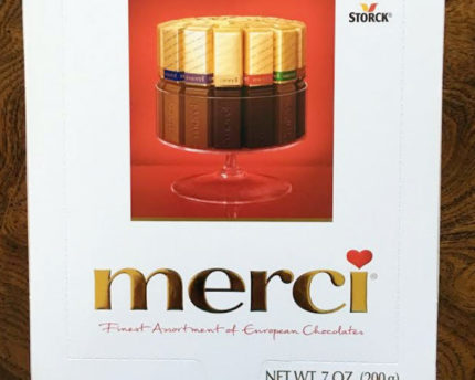merci-european-chocolates-thoughtful-gift-idea