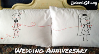 pillow-case-wedding-anniversary-thoughtful-gift-idea