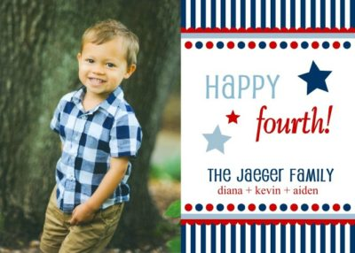 4th-july-photo-greeting-card-gift