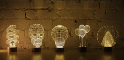 bulbing-led-lamp-designs-thoughtful-gift-idea