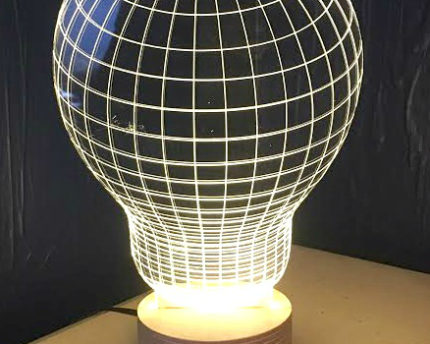 bulbing-led-lamp-thoughtful-gift-idea