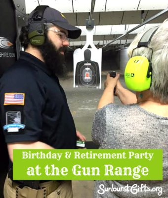 gun-range-birthday-retirement-celebration-thoughtful-gift-idea2