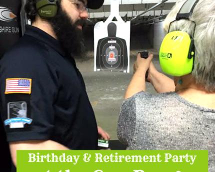 gun-range-birthday-retirement-celebration-thoughtful-gift-idea2