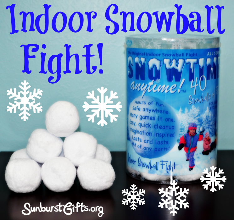 indoor-snowballs-fight-kids-gift